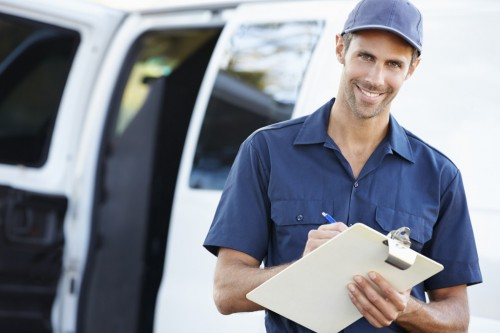 Plumbing services in Glendale, CA for residential and commercial properties