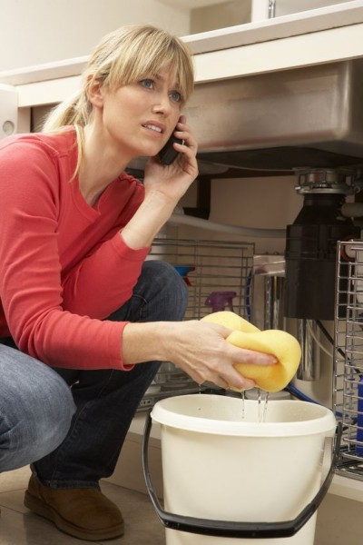 Emergency plumbing in Glendale, CA for all kitchen, bathroom, and outdoor plumbing.